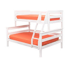 Bunk Beds Hugh Mathie Beds - Milano bunk bed