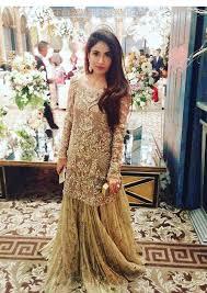 4260 best pakistani dulhan images on pinterest pakistani wedding
