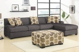 Printed Ottomans Sofa Printed Ottoman Black Ottoman Coffee Table Cheap Storage