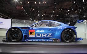 subaru brz all black subaru brz all racing cars