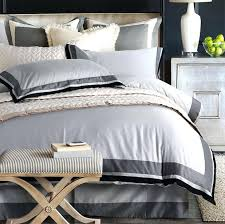 Unique Bed Sheets Bedding Ideas Outstanding Unusual Bedding Set Bedroom