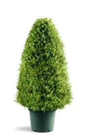 vimi small artificial plants and mini trees decor