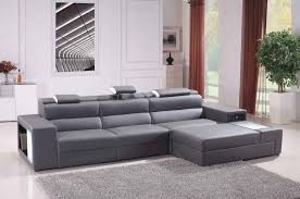 small grey sectional sofa sofas small sectional red sectional sofa grey sectional couch
