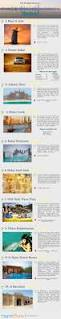the 25 best web internet ideas on pinterest