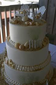 beachy wedding cakes wedding cake ideas destination wedding details