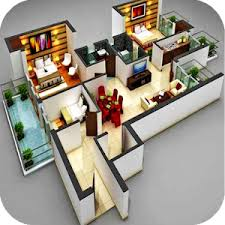 home layout design home layout design android apps on play
