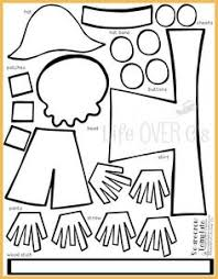 teaching reading made easy free activities motor skills and