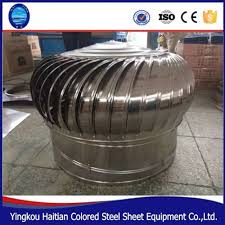Smoking Room Ventilation Wholesale Room Service Equipment Online Buy Best Room Service