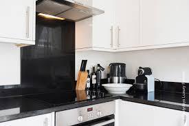 Kitchen Ideas Westbourne Grove Lovelydays Luxury Rentals