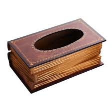 Wooden Toilet Paper Holder Online Get Cheap Wooden Toilet Seat Covers Aliexpress Com