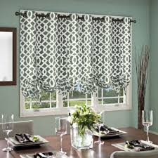 Green Grommet Curtains Buy Sage Green Curtains From Bed Bath U0026 Beyond