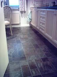 grey slate effect laminate flooring