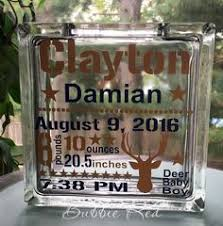 personalized baby piggy banks personalized baby glass block piggy bank custom piggy bank