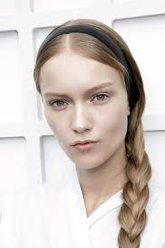 braid styles for thin hair 100 types of braids styles with images for inspiration beautiful