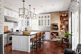 get the look kitchen design ideas from hollywood director tate