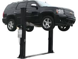 2 post car lift shop and compare affordable 2 post lifts from