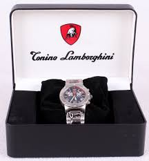 diamond lamborghini online sports memorabilia auction pristine auction
