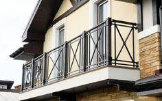 carpinter 237 a ebanister 237 iron anvil railing x pattern christensen bountiful 0 iron rails