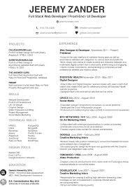Spotfire Developer Resume Angularjs Resume Free Resume Example And Writing Download