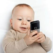 Memes About Texting - texting baby memes imgflip