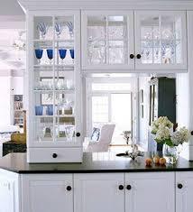 Kitchen Cabinet Glass Door Glass Door Kitchen Cabinets Cabinet Doors And Decor