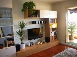 muebles salon ikea salones con muebles de ikea idea creativa della casa e dell