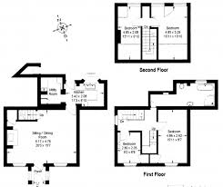 interior 2d plan in restaurant house floor plans