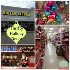 dollar general christmas decorations achristmas net