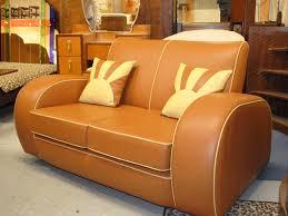 100 ideas art deco furniture home design photos on vouum com