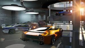 lexus lfa kaufen gta online import export dlc update special vehicle missions