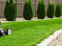 lawn u0026 garden rentals clearwater mn clearwater rental center