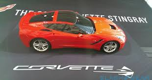 2014 chevy corvette zr1 specs zr1 spec corvette c7 could revive lt5 name for 700hp