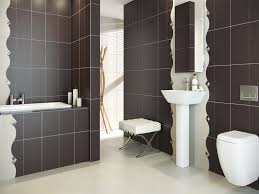 guide small bathroom tile ideas hupehome amazing black tile ideas for small bathroom