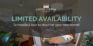 1 2 3 bedroom apartments for rent in hattiesburg ms cross 1 2 3 bedroom apartments for rent in hattiesburg ms cross creek village in hattiesburg ms