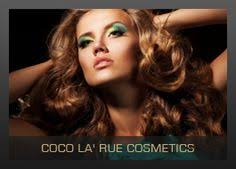 hair extensions dc coco la rue the best hair extensions dc in the area coco