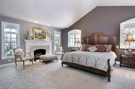 contemporary design master bedroom sitting area master bedroom