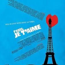 Feist La Meme Histoire - feist la meme histoire we re all in the dance by fatma mohamed