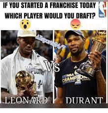 Nba Draft Memes - 25 best memes about draft nba draft nba memes
