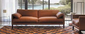 canapé duvivier meubles etienne canapés et salons meubles mougeot roanne loire 42
