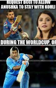World Cup Memes - india vs pak world cup funny memes and jokes posted by fans will