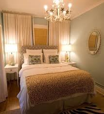small master bedroom decorating ideas expand your horizons beds in front of windows small master
