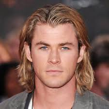 center part mens hairstly 50 coolest medium length hairstyles for men men hairstyles world