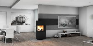 wall design monolith fire ens webseite