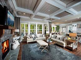 home builder interior design atlanta home builders gac