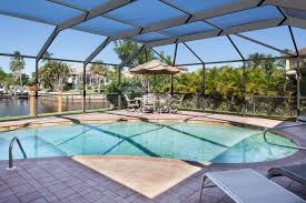 naples florida rentals in the sun luxury vacation homes in