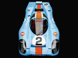 1969 porsche 917k race racing classic 917 f wallpaper 1600x1200