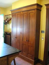 food pantry cabinet home depot ikea pantry cabinet musicyou co