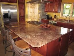 kitchen walnut kitchen solid wood cabinets new 2017 amazing
