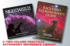 Backyard Astronomers Guide Tips For Beginning And Not So Beginning Astronomers Skynews