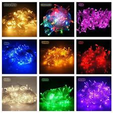 solar power led lights 100 bulb string 100 blue solar powered led outdoor string fairy lights outdoor designs